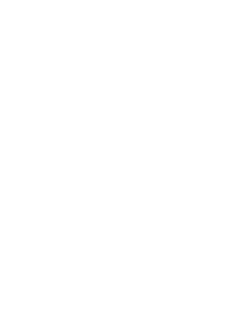 Sofia Coral Gables